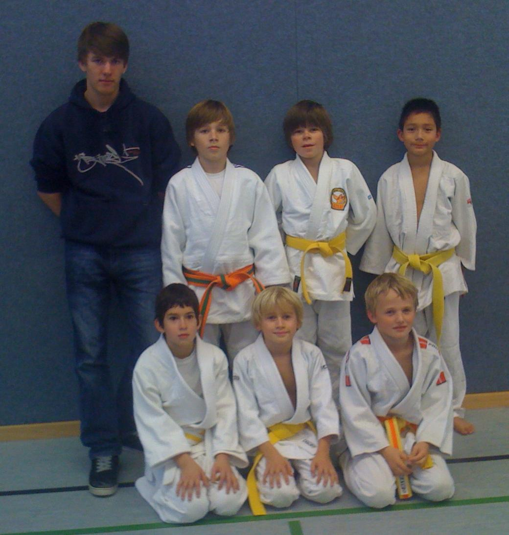 2010_September_BJM_U12_BST_4te_Klasse