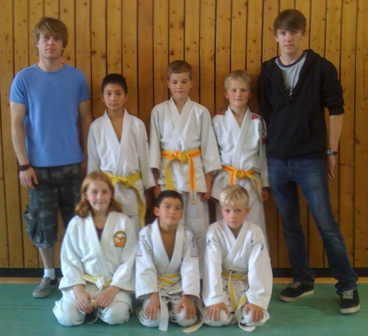 2010_September_KET_U11_Ahlen